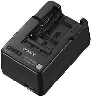 Sony BC-QM1