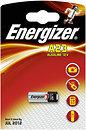Фото Energizer A23 12B Alkaline 1 шт (611330)