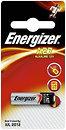 Фото Energizer A27 12B Alkaline 1 шт (623072)