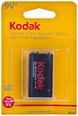 Фото Kodak Krona Zinc-Carbon 1 шт Extra Heavy Duty (30953437)