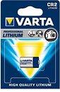 Фото Varta CR-2 3B Lithium 1 шт Photo (06206301401)