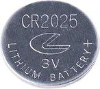 Фото UFO CR-2025 3B Lithium 1 шт