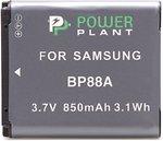 Фото PowerPlant Samsung BP88A (DV00DV1344)