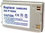 Фото PowerPlant Samsung SB-P180A (DV00DV1237)