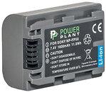 Фото PowerPlant Sony NP-FP50 (DV00DV1025)