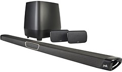 Фото Polk Audio MagniFi Max SR