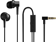 Фото Xiaomi Mi Noise Cancelling 3.5mm