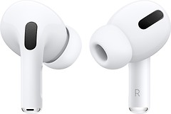 Фото Apple AirPods Pro (MWP22)