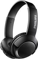 Philips SHB3075