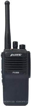 Фото Puxing PX-800 400-470 MHz