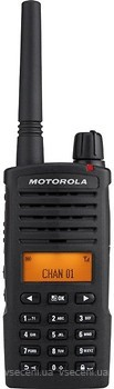 Фото Motorola XT665D dPMR