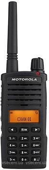 Фото Motorola XT660D dPMR