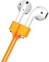 Фото Baseus AirPods Strap Orange