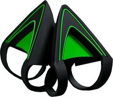 Фото Razer Kitty Ears Kraken Edition Green (RC21-01140200-W3M1)