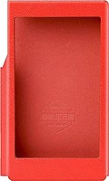 Фото Fiio X5 III Leather Case Red