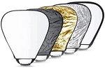 Фото Visico 5 в 1 TR-054 60 см