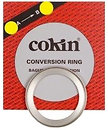 Фото Cokin Step-Up Conversion Ring 49-52mm
