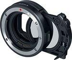 Фото Canon EF-EOS R Mount Adapter C-PL (3442C005)