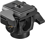 Фото Manfrotto 234RC