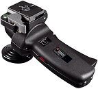 Фото Manfrotto 322RC2
