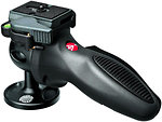 Фото Manfrotto 324RC2
