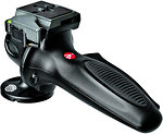 Фото Manfrotto 327RC2