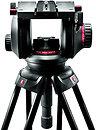 Фото Manfrotto 509HD Pro Video Head