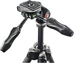 Фото Manfrotto MH293D3-Q2