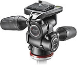 Фото Manfrotto MH804-3W