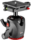 Фото Manfrotto MHXPRO-BHQ6