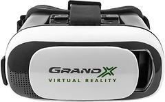 Grand-X GRXVR03W