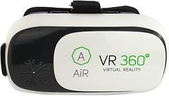 Air VR 360