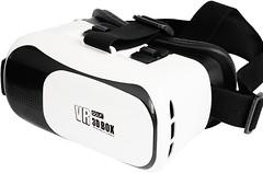Golf GF-VR-01