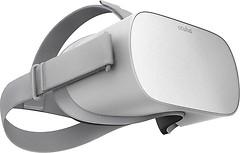 Фото Oculus Go 32Gb