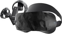 Фото Asus Windows Mixed Reality