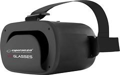 Фото Esperanza Glasses VR 3D EMV200