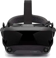 Фото Valve Index Headset