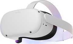 Фото Oculus Quest 2 64Gb