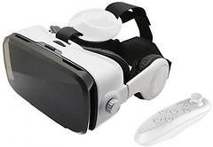 Фото VR Box Z4 (sps1145hh)
