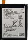 Аккумуляторы для мобильных телефонов Sony