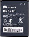 Аккумуляторы для мобильных телефонов Huawei