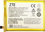 Аккумуляторы для мобильных телефонов ZTE