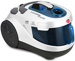 Фото Hoover HYP 1600