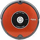 Фото iRobot Roomba 650