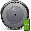Фото iRobot Roomba i3+