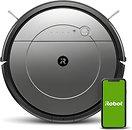 Фото iRobot Roomba Combo R113840