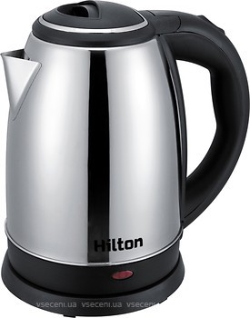 Hilton HEK-181