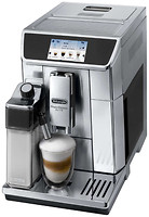 Фото Delonghi ECAM 650.75 MS