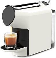 Фото Xiaomi Scishare Coffee Machine