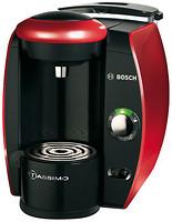 Bosch TAS 4013 EE Tassimo
